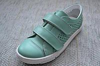 Летние спортивные туфли для девушек Toddler размер 31 32 35