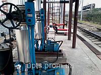 Оборудование нефтебаз ,поставка и монтажные работы