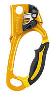 Жумар Petzl Ascension Sport B17 ARA правый