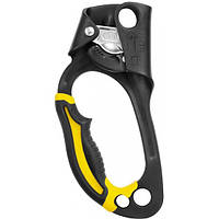 Жумар Petzl Ascension Work B17 WLA левый