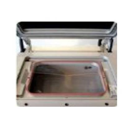 Вакуумная упаковочная машина для лотков VGP 25 Orved (Италия), фото 2