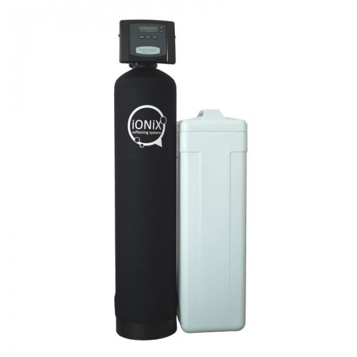 Система умягчения воды (+удаление нитратов, нитритов, аммония) Ionix SF 1354 Premium