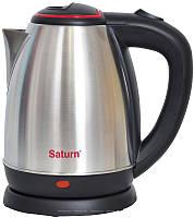 Электрический чайник Saturn ST-EK 8440