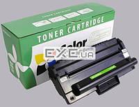Картридж Colorway SAMSUNG SCX-4200D3 M (CW-S4200M)