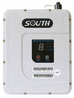 Радио модем SOUTH GDL-20 25Вт (450-470 МГц), фото 1