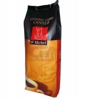 Кофе st.Michel Rosso зерно 1kg