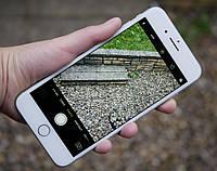 "Iphone 7 Plus 5.5"" 32GB Silver + ПОДАРОК | Айфон 7 плюс Серебро | 8 ядер 13 МП 32/128 GB Все цвета"