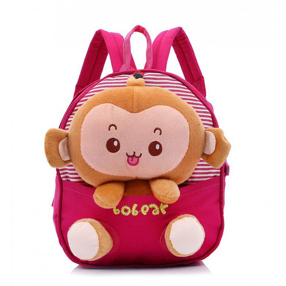 Детские мягкие рюкзаки купить рюкзак гравити фолз купить спб