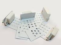 Крепление магнитное для керамической плитки HTtools