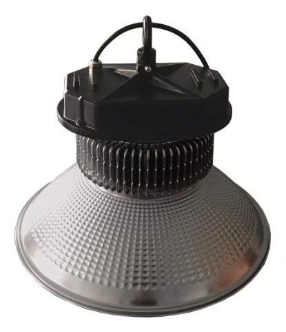 Светильник светодиодный подвесной ДСП-90
