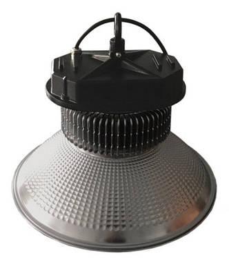 Светильник светодиодный подвесной ДСП-90 , фото 2