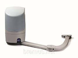 Автоматика для роспашних воріт Nice POP 7224