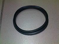 Прокладка внешний диаметр 150мм для бойлера