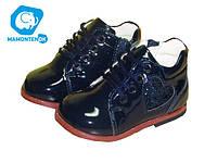 Детские ботиночки ТМ Apawwa  р.21