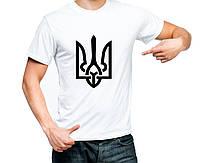 """Футболка """"Герб"""""""