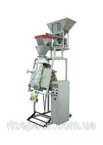 Упаковочно-фасовочный полуавтомат