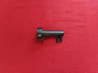 Ключ магнитный Ariston Genus, Genus Premium