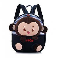 Рюкзак в детский сад