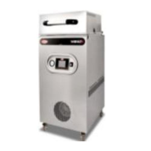 Вакуумная упаковочная машина для лотков VGP 60 Orved (Италия)