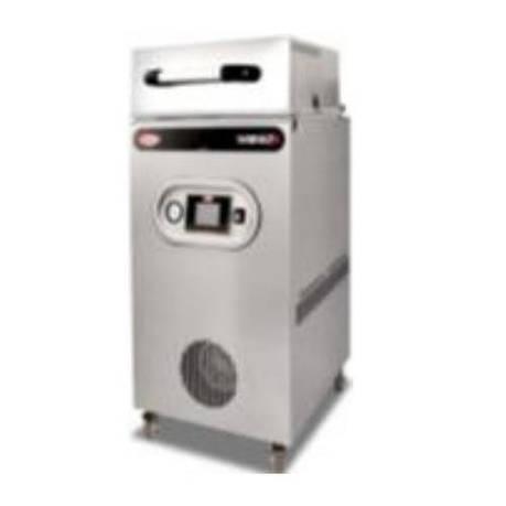 Вакуумная упаковочная машина для лотков VGP 60 Orved (Италия), фото 2
