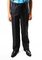 брюки классика для мальчика 5-15лет.