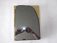 Вклад зеркала (с подогревом) правый\левый верх Ducato, Boxer, Jamper 06-, фото 1