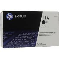 Картридж HP LJ 2410/2420/2430 (Q6511A)
