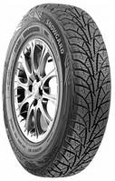 Зимняя шина 205/60 R16 SNOWGARD 92T (под шип)