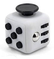 Кубик антистресс Fidget Cube, фото 1
