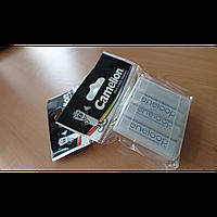 Аккумулятор eneloop panasonic lite r6 aa 950 4 штук + case (bk-3lcce4c)