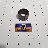 Втулка розподільчого вала задня ЮМЗ | Д-65, фото 2
