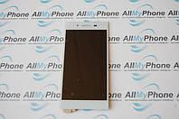 Дисплейный модуль для мобильного телефона Sony Xperia Z5 E6603 E6683 Белый