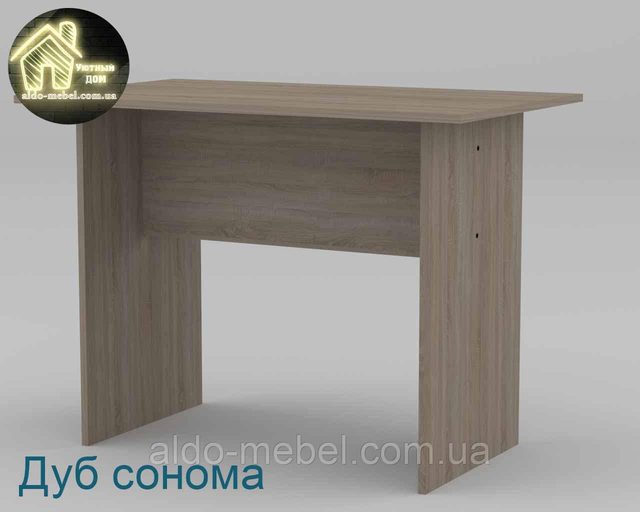 Стол письменный МО - 1 (Компанит)