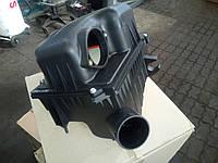 Корпус воздушного фильтра 2.0 SsangYong Kyron ,Actyon 2311009054, фото 1