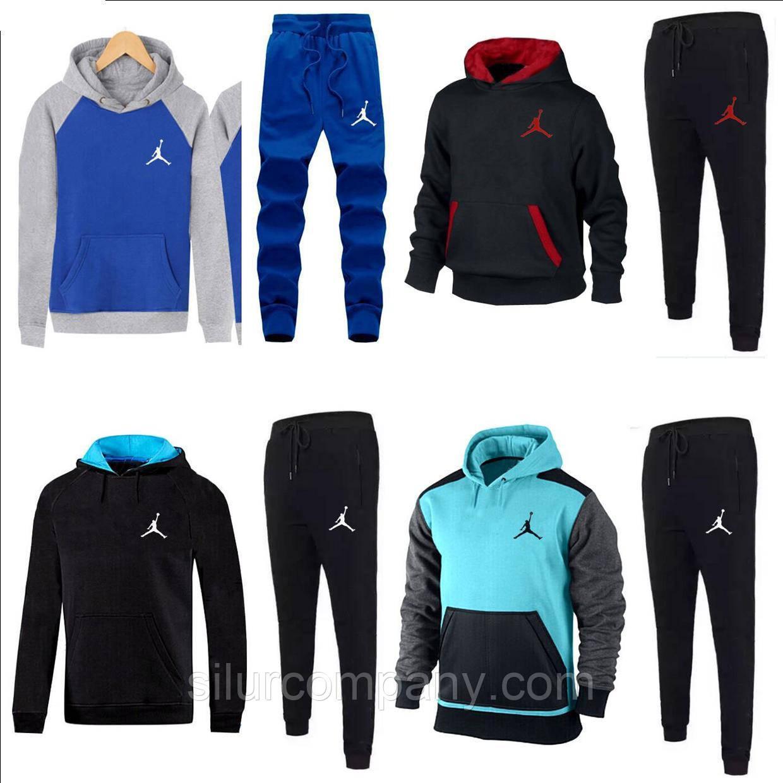97f4b729b120 Мужской спортивный костюм недорого   Брендовые спортивные костюмы для  мужчин - Интернет магазин