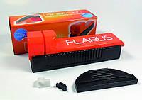 Машинка для набивания сигарет Flarus