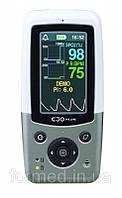 Монитор пациента/пульсоксиметр CX130