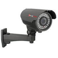 Варифокальная AHD камера PoliceCam PC-880 AHD1MP