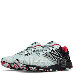 Женские кроссовки New Balance WT690LD2