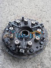 Корзина сцепления (муфта) ЮМЗ-6, Д-65