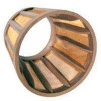 Сетка масляного фильтра центробежного Д-240, 245