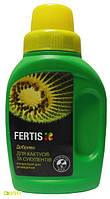 Комплексное минеральное удобрение для кактусов и суккулентов Arvi (Арви) Fertis, 250мл, NPK 4.3.8 арт. 16655