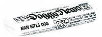 Игрушка Trixie Doggy News Newspaper для собак виниловая, газета, 18 см