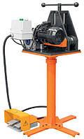 Верстат профілезгинальний електромеханічний STALEX ETR-50
