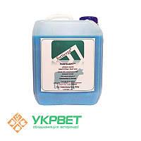 Раствор для обработки сосков после доения Forticept™ UDDER FORTE