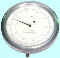 Индикатор часового типа 1ИЧТ  ТУ 2-034-627-84 КИ  на VSETOOLS.COM.UA