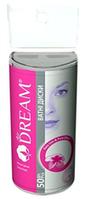 """""""Air Dream"""" ватные диски (50шт)"""