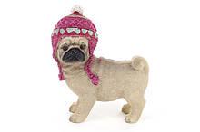 Сувениры в виде собак
