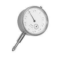 """Индикатор часового типа ИЧ25 кл,1 ГОСТ 577-68  с ушком  """"GRIFF""""  оптом и в розницу"""