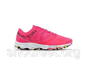 Женские кроссовки New Balance WT690RP2